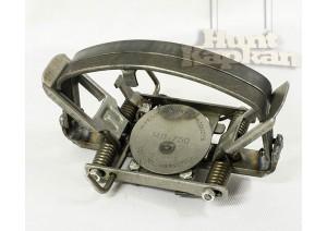 Капкан MB-750 Beaver Trap