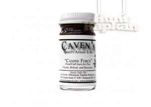 Приманка Caven's Canine Force (Лиса,Волк,Рысь)