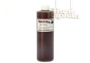 Выделения мочи лисы Red Fox Urine